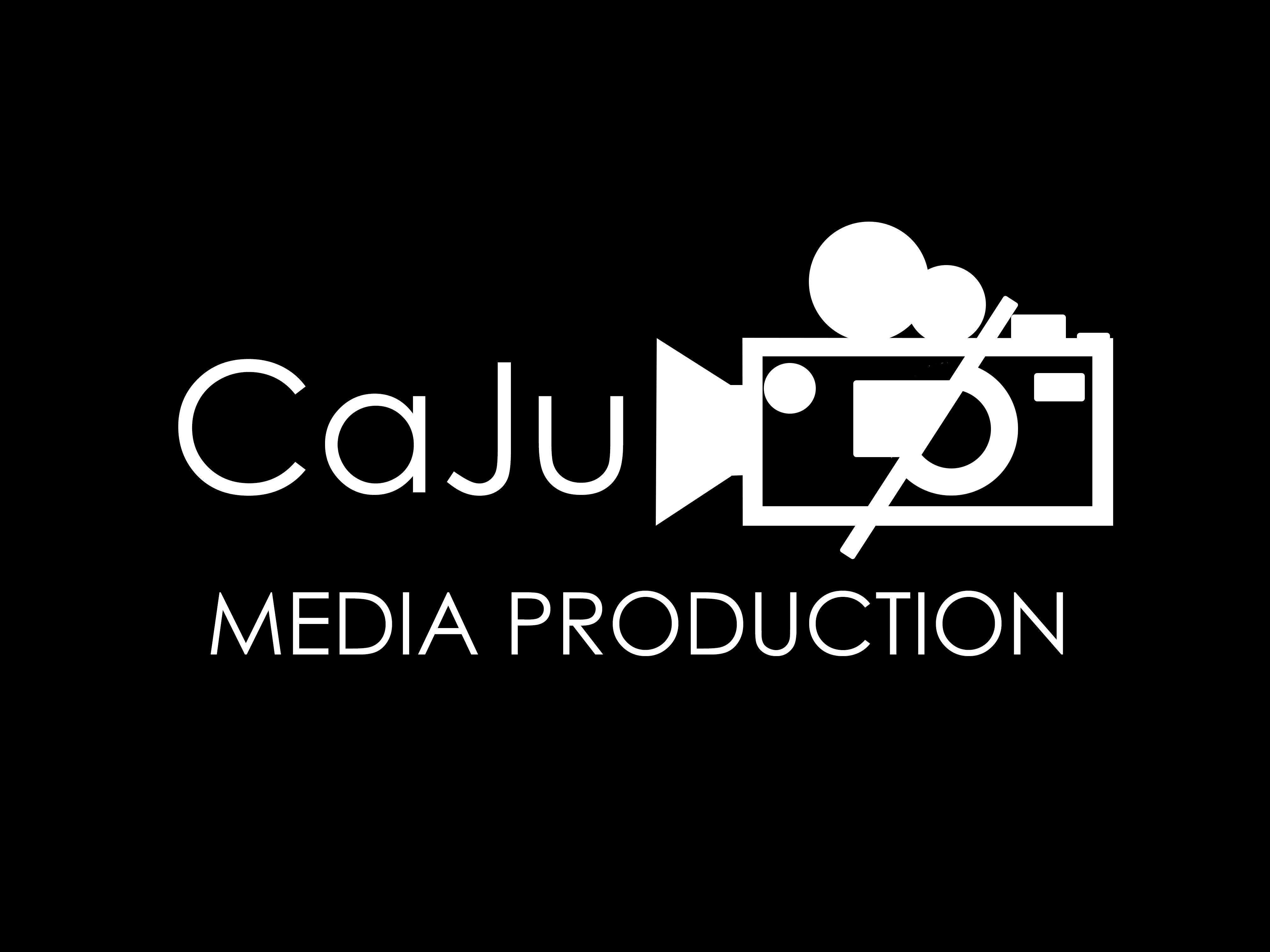 CajuMedia